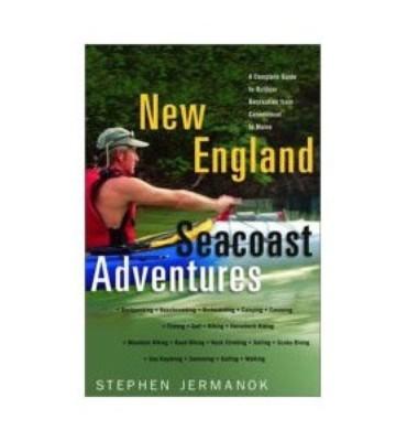 New England Seacoast Adventure