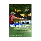 New England Seacoast Adventure