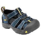 Newport H2 Sandals - Infant