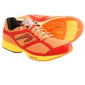 Newton Motion Stability Trainer Running Shoes (For Men)