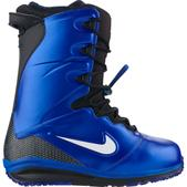 Nike Lunarendor Snowboard Boots Game Royal/Black/White