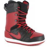 Nike Snowboarding Vapen Snowboard Boots