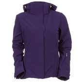 Nils Leah Womens Insulated Ski Jacket