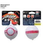 Nite Ize MeteorLight Ball K-9