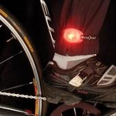 Nite Ize RideLit LED Bike Light