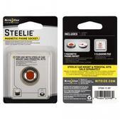 Nite Ize Steelie Small Magnetic Phone Socket Kit