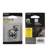 Nite Ize Steelie Vent Ball Mount-Component