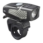NiteRider Lumina Micro 250 Front Light