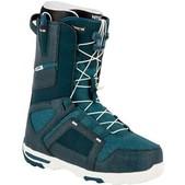 Nitro Anthem TLS Snowboard Boots
