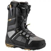 Nitro Anthem TLS Snowboard Boots Blk/gld 12.0