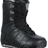 Nitro Echo Snowboard Boots Black - Women's