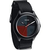 Nixon Quad Watch - Closeout