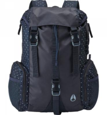 Nixon Waterlock Backpack