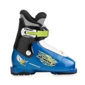 Nordic Fire Arrow Team 1 JR Ski Boots - Kids