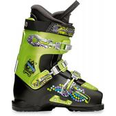 Nordica Ace of Spade Team Boot - Junior's