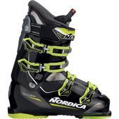 Nordica Cruise 80 Ski Boots