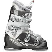 Nordica Cruise 85 Ski Boot - Women's - 2015/2016