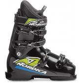 Nordica Dobermann Team Ski Boots - Kids' - 2014/2015 Closeout
