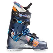 Nordica Double Six Boot