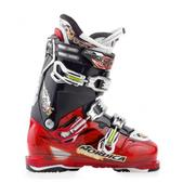 Nordica Fire Arrow F3 Ski Boot - Men's - Sale - 2011/2012
