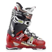 Nordica Fire Arrow F3 Ski Boot