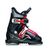 Nordica Fire Arrow Team 2 Ski Boots - Kids