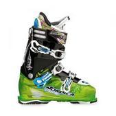 Nordica Firearrow F1 Mens Ski Boots 12/13