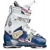 Nordica Firearrow F3 Ski Boot - Women's - Sale - 2012/2013