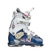 Nordica Firearrow F3W Womens Ski Boots 12/13
