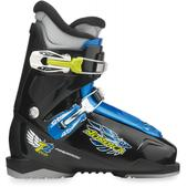 Nordica Firearrow Team 2 Boot - Junior's