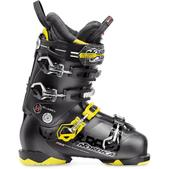 Nordica Hell and Back H1 Ski Boot - Men's - Sale 2013/2014