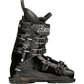 Nordica Patron Pro Ski Boot - Men's - Sale - 2012/2013