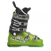 Nordica Patron Ski Boots