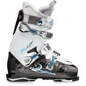 Nordica Transfire R2W Ski Boots- Women's - Sale - 2012/2013