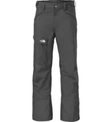 North Face Mens Freedom Insulated Pant