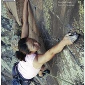 North Table Mountain Climbing Guidebook