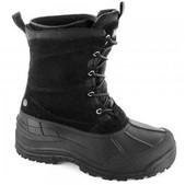 Northside Everest Boot (Men's)