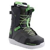 Northwave Freedom Snowboard Boots 2017