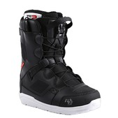 Northwave Legend Snowboard Boots 2017