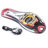 Northwave Speedplay Adaptor Speedplay Pedal Adapter