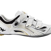 Northwave Typhoon Shoes - Womens