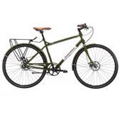 Novara Arkham Bike - 2015