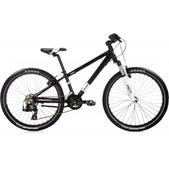 "Novara Boy's Lucca 24"" Boys' Bike"