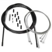 Novara Brake Cable Kit