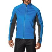 Novara Headwind Bike Jacket - Men's