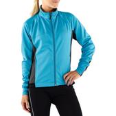 Novara Headwind Bike Jacket - Women's