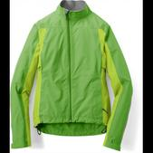 Novara Stratos Bike Jacket - Women's