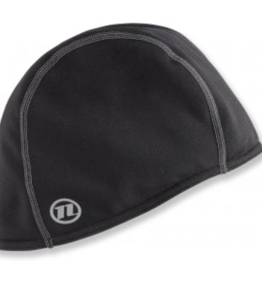Novara Thermal Tech Skull Cap