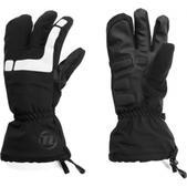 Novara Women's Stratos Tech Compatible Bike Gloves
