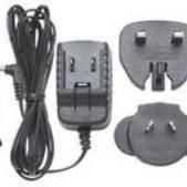 Nrg2 Battery Kit For Orbit Lantern